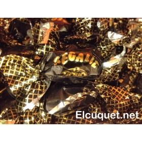 Geriovit S/az eucalipto