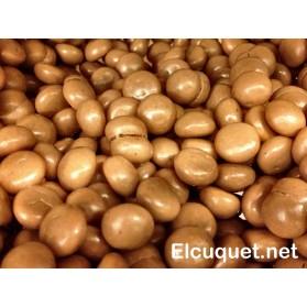 Conguitos galleta granel pack 250 grs