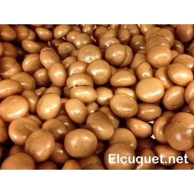 Conguitos galleta granel