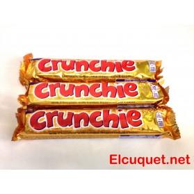 Crunchie pack de 6 unidades
