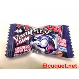 Fini boom vampi pack de 12 unidades