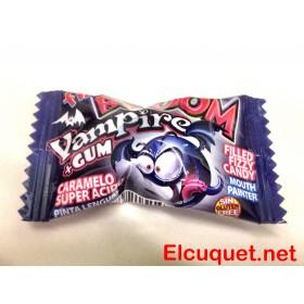 Fini boom vampi