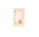 Pastel de chuches pequeño Nº4