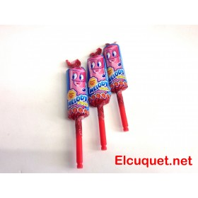 Melody pop pack de 12 uds