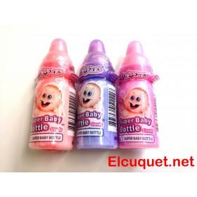 Superbaby bottle