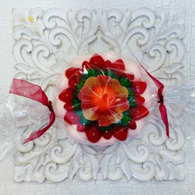 Tarta mini chuches nº4