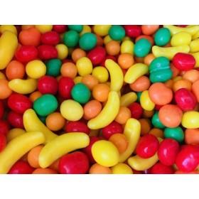 Jl minifruit pack de 250 grs
