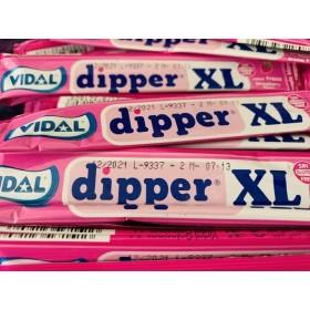 Dipper fresa pack de 12 unidades
