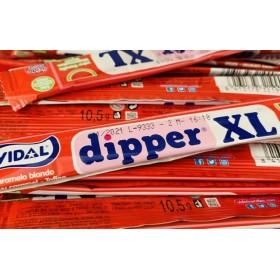 Dipper sandia pack de 12 unidades