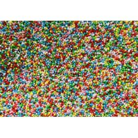 Sprinkles mana colores