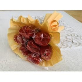 Pack ramo 7 rosas
