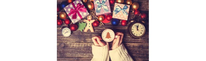 Cositas para Navidad