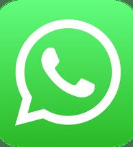 Envianos un WhatsApp